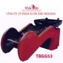 Giường gội đầu TBGG53