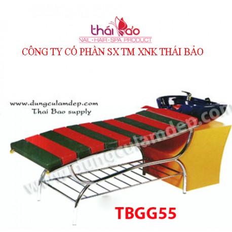 Giuong goi dau TBGG55