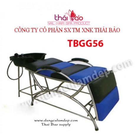 Giuong goi dau TBGG56