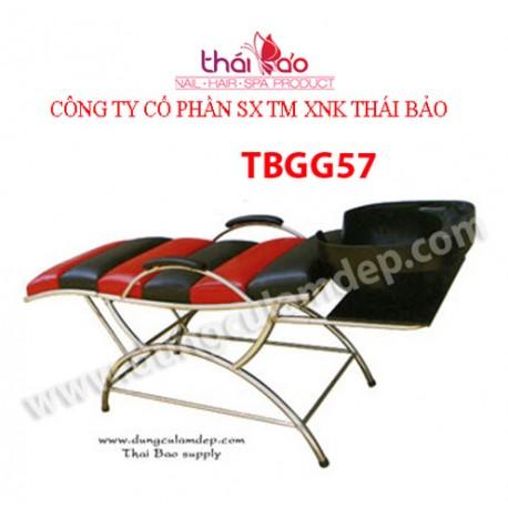 Giuong goi dau TBGG57