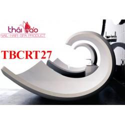 Sinks TBCRT27