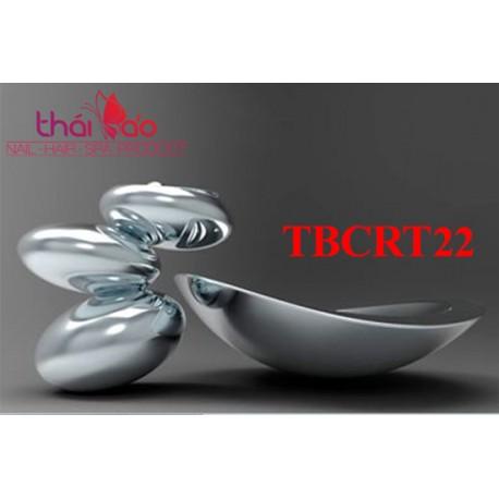 Sinks TBCRT22