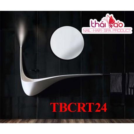 Sinks rửa tay TBCRT24