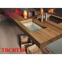 Sinks TBCRT28