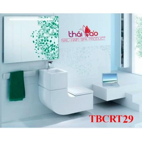 Sinks TBCRT29