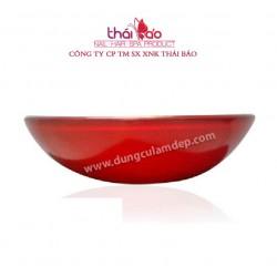 Sinks rửa tay TBCRT01