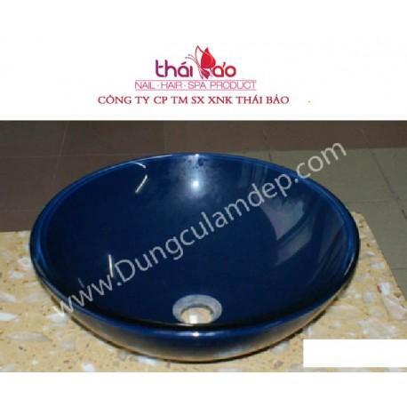 Sinks rửa tay TBCRT02