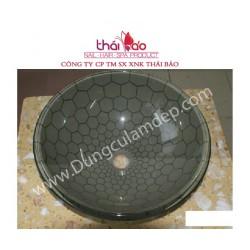 Sinks TBCRT03