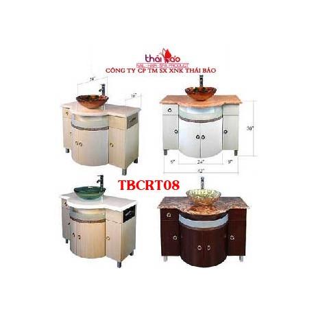 Sinks rửa tay TBCRT08