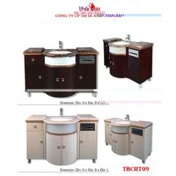 Sinks rửa tay TBCRT09
