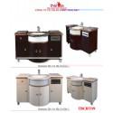 Sinks TBCRT09
