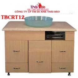 Sinks rửa tay TBCRT12