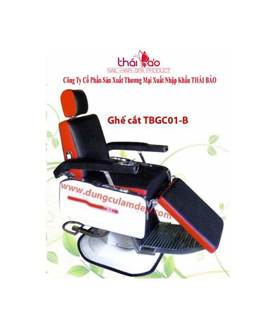 ghe-cat-toc-nam-tbgc01b
