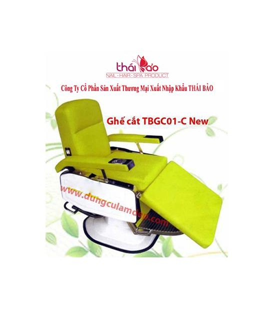 ghe-cat-toc-nam-tbgc01c