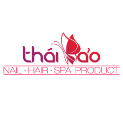 Supplying equipment, products of Nail, Hair, Spa and Aesthetic medical devices.